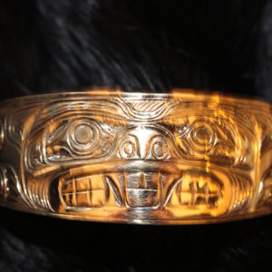Native American Fine Jewelry
