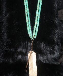 Miscellaneous Native Fine Jewelry