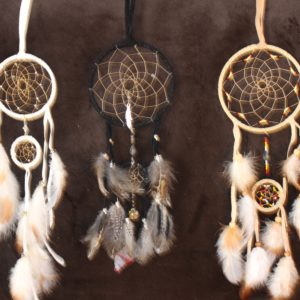 Medium Dreamcatcher